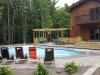 Backyard Pool Oasis 2
